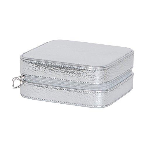 mele-co-luna-travel-jewelry-case