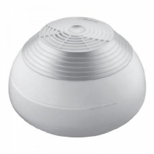 Warm Steam Vaporizer (Humidifier Warm Sunbeam)