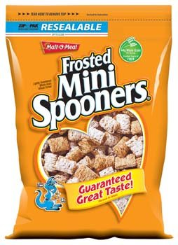 malt-o-meal-frosted-mini-wheats-spoon-size-cereal-18-ounce-16-per-case