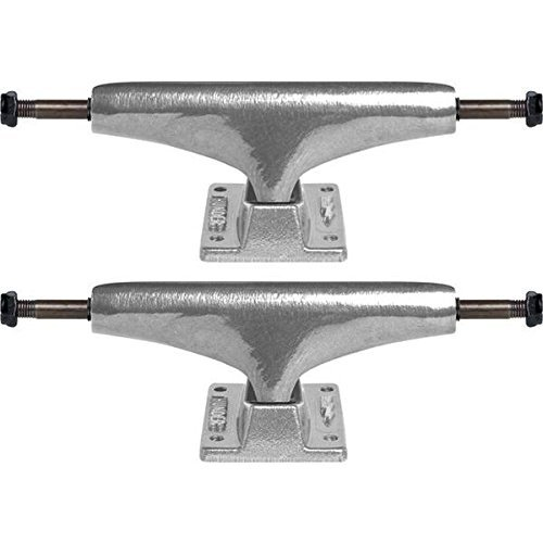 Thunder Trucks Polished Team High Skateboard Trucks