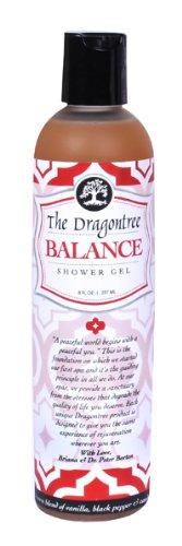 usher shower gel - 5