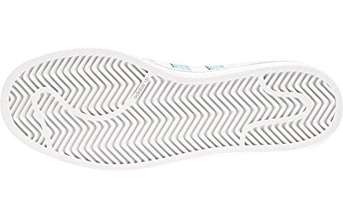Fornitore Ftwr Bianco Adidas W Schuhe Superstar qXwT0gA