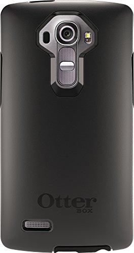 OtterBox Symmetry Case LG G4