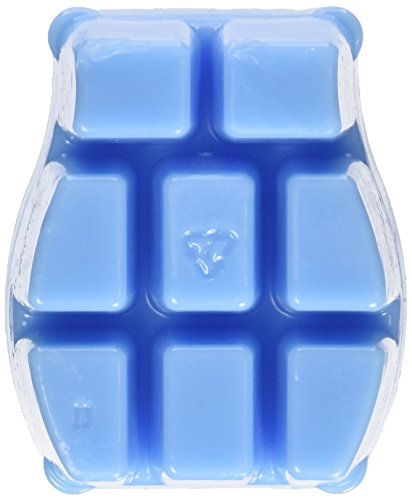 Scentsy Breeze Wickless Candle Squares