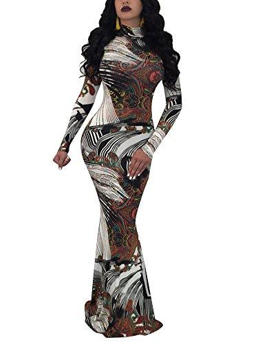 3x homecoming dresses - 6