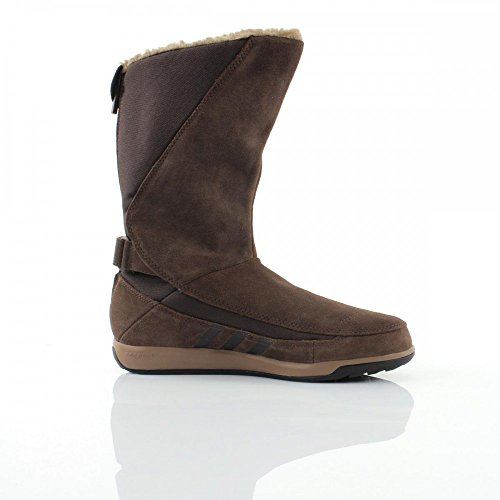 Bottes ADIDAS ORIGINALS Choleah Boot PL W