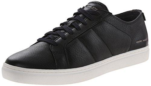 Skechers Venice - Zapatillas de deporte Hombre Negro
