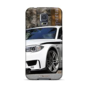 Excellent Galaxy S5 Cases Tpu Covers Back Skin Protector Bmw Supercars Manhart Racing Turbo Black Friday