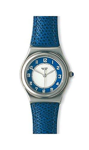 Swatch - Reloj Swatch - YLS1001 - LA PIAZZA - YLS1001