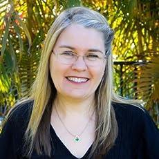 Tess Mackay
