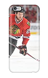 TYH - 1213979K965201027 chicago blackhawks (81) NHL Sports & Colleges fashionable ipod Touch4 cases phone case