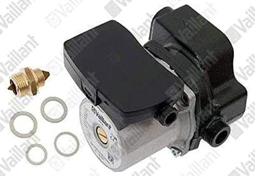 BW Classic 16-0949 VC-VCW//2 Vaillant 160949 Pumpe 5 m
