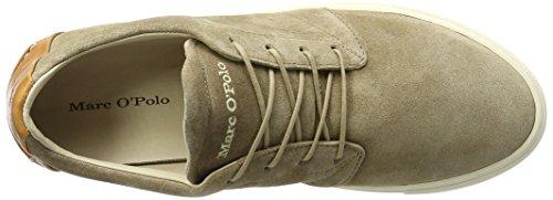 Beige Sneaker 70123763502103 O'Polo Dune Herren Marc 6xBP6