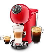 Krups Genio S Plus KP3405 automatische koffiemachine voor capsules
