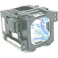 BHL-5009-S JVC DLA-HD100 TV Lamp