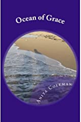 Ocean of Grace by Anita Coleman (2014-06-25)