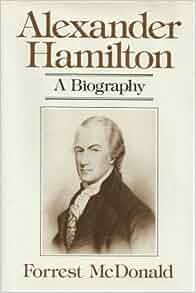 alexander hamilton biography book pdf