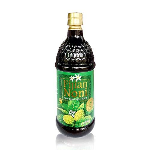 Fijian Noni®100% Pure Certified Organic Juice. Rich in Antioxidants. Today