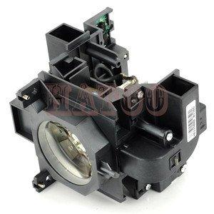 SANYO 三洋電機 PLC-XM150用ランプ POA-LMP136プロジェクター交換用ランプ B00PRWNL9S