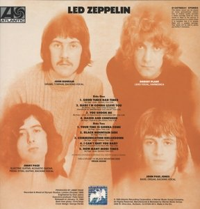 Led-Zeppelin-I-Remastered-Original-Vinyl