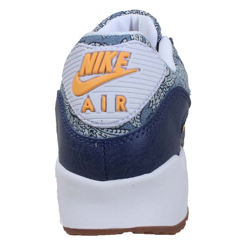 6 Max Uk 5 5 400 Liberty 2 5 Us 654846 35 35 5 Nike 90 Air Aw85xqR