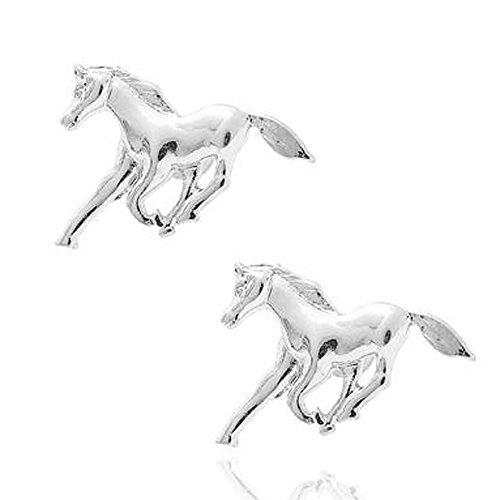 Running Horses Ring - 8