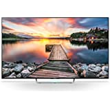 Sony KDL75W850C 75-Inch 1080p 3D Smart LED TV (2015 Model)