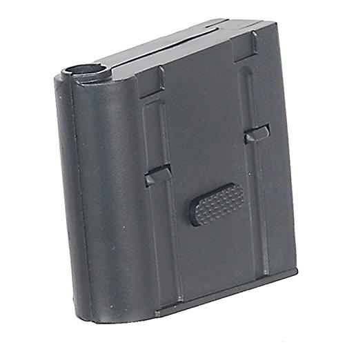 BBTac M47 Clip - 20 Round Capacity Mag, Spare Clip Extra Air