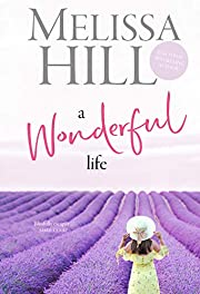 A Wonderful Life: If you could hold on to just one memory, what would it be?