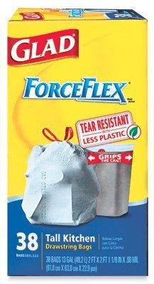 glad-force-flex-tall-kitchen-trash-bag-70355-pack-of-6