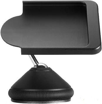 HTC Support pour voiture One - Noir