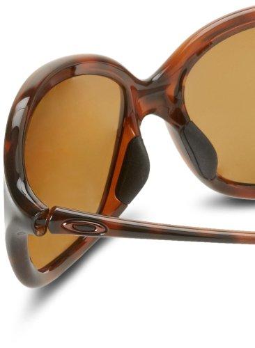 3260159f233 Oakley Warm Up Women s Sunglasses
