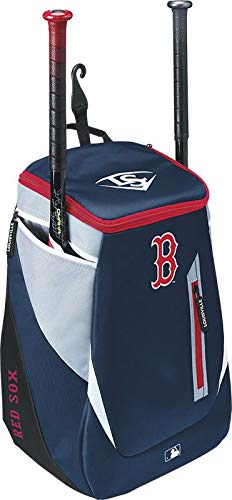 - Louisville Slugger Genuine MLB Stick Pack Boston Red Sox