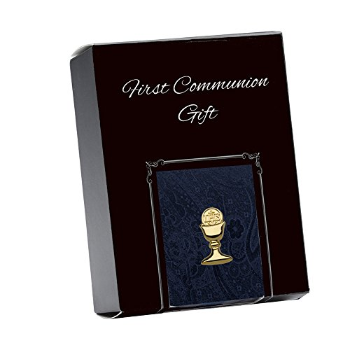 Paisley Chalice First Communion 45 inch product image