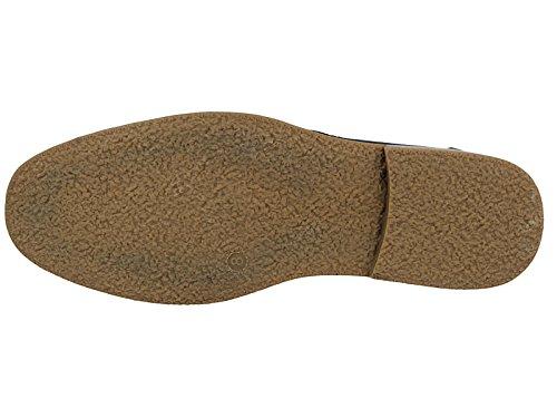 Militare Stivali Marina Directional Footwear Uomo nw0qTTRz