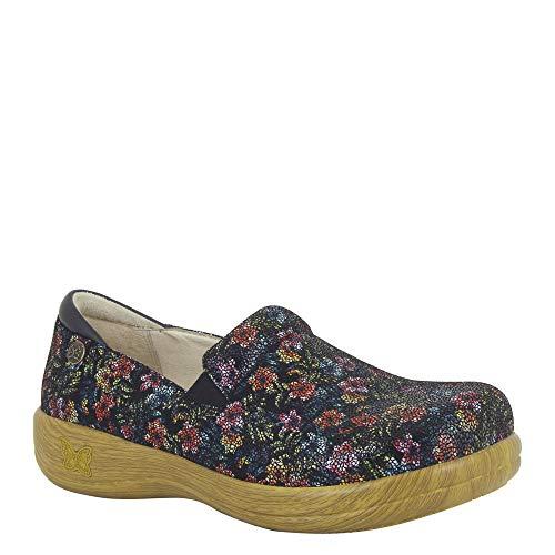 Shoe Women's Alegria Perkie Keli Professional Sw6xwP8q
