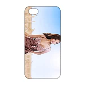 Fortune Monika Pietrasinska 3D Phone Case for iPhone 5s