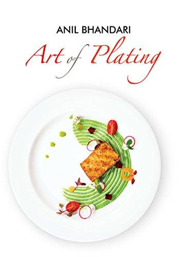 Art of Plating (Plating Food)