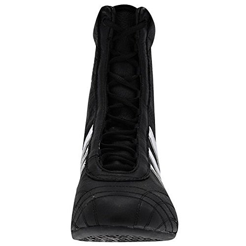 Adidas Prajna High herren Schuhe EU 42