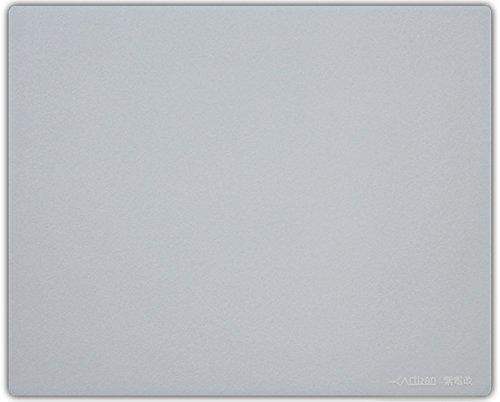 SHIDEN-Kai XSOFT M Snow White | Samurai Gaming Mouse pad (Made in Japan)