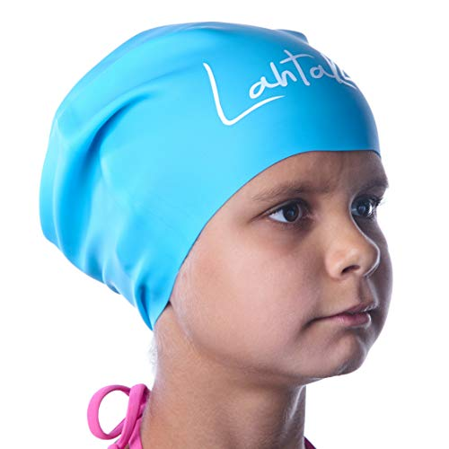 Bestselling Swimming Equipment