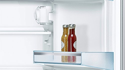Bosch Kühlschrank Türanschlag Wechseln Anleitung : Bosch kil v serie einbau kühlschrank a kühlen l