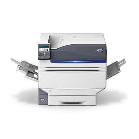 Amazon.com: OKI c911dn LED Digital Impresora de color ...