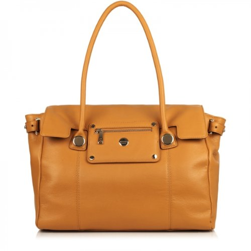 knomo-battersea-valencia-leather-shoulder-bag-mango