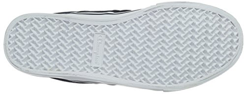 New Navy Cut Uomo da Placard Ginnastica Shoe Scarpe Blu ChampionLow 2307 White Basse 4Zzgqvw
