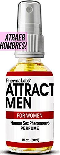 el-secreto-para-atraer-hombres-poderosas-sexo-feromona-humanas-perfume-1oz