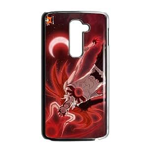 Caja del tel¨¦fono de DIY, Bleach Dise?o animado de la serie de dibujos animados caso protector para Samsung Galaxy Note3 JS004