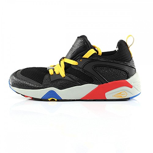 Baskets PUMA Blaze of Glory OG Alife