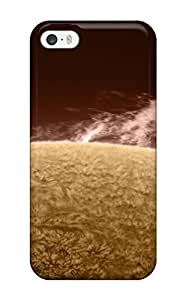 5472024K62089651 Planets Case For Iphone 4/4S Cover On Your Style Birthday Gift Cover Case