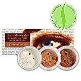 bareMinerals Eye Collections - Meet the Nuts 1 Kit